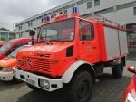 Unimog-rechts-Feuerwehrhof