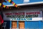 Nicaragua-344