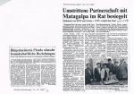 Bericht_zur_Unterschrift_der_Städtepartnerschaft_-_CDU_verließ_den_Saal