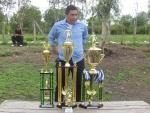 Fotos entrega de trofeos 009