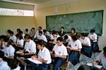 022 INEP im Unterricht