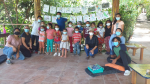 Kindergruppe-IMG-20210527-WA0011-1