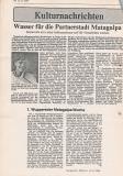 Matagalpa_-_Verbesserung_der_Wasserversorgung_und_erste_Mataglapa_Woche_-_aus_1989