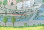 Mural Global -