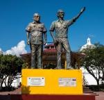 Nicaragua-221