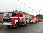 P1050755 - Bomberoauto Matagalpa